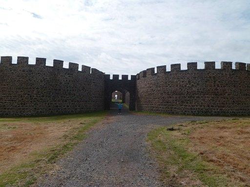 chateau1 dans 4- Go to Ireland