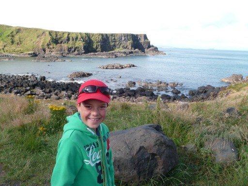 Mardi 30 juillet : la chaussée des géants dans 4- Go to Ireland p1040330-e1375252837514